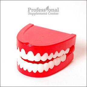 Oral_Health