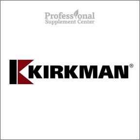 kirkman_labs