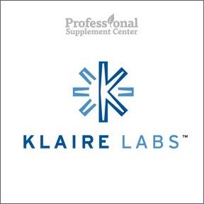 Klaire_Labs