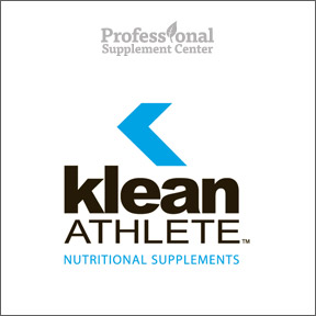 Klean_Athlete