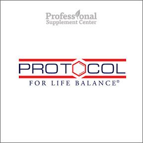 Protocol_For_Life