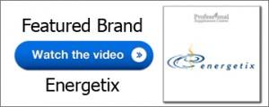 Video Energetix