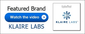 Video Klaire Labs