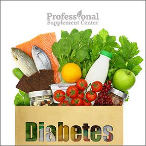 Diabetes_Diet