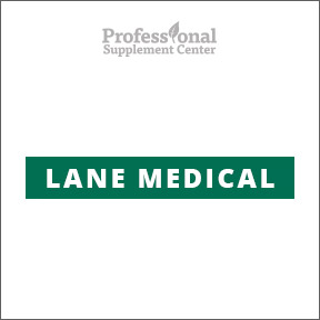 LaneMedical