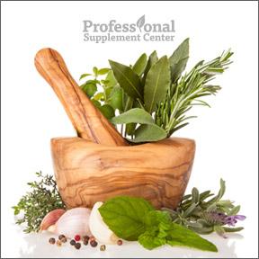 Plants_Medicine