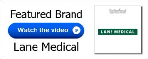 Video Lane Medical