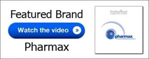 Video Pharmax