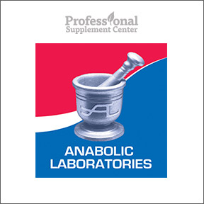 AnabolicLaboratories