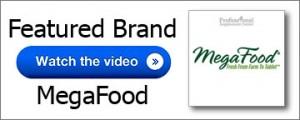 Video MegaFood