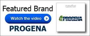 Video Progena