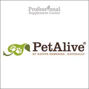 Pet_Alive