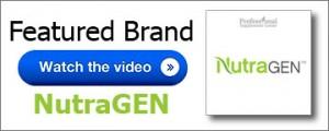 Video NutraGEN