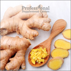 GingerHealthBenefits