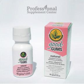 Good_Gums