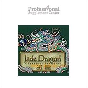 JadeDragon