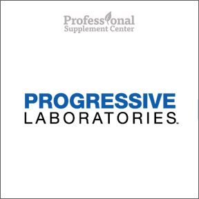 Progressive_Laboratories