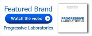 Video Progressive Labs