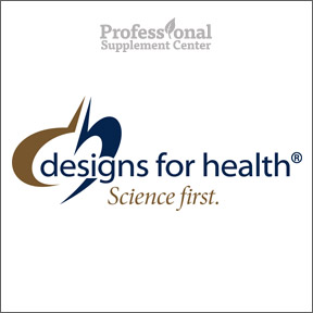 Designs_Health
