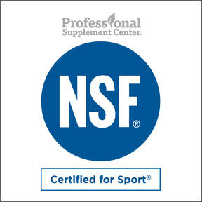 NSF_Certified-