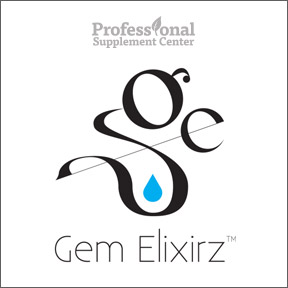 Gem_Elixirz
