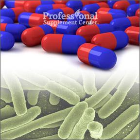 AntibioticsMicrobiome
