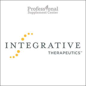 Integrative_Therapeutics