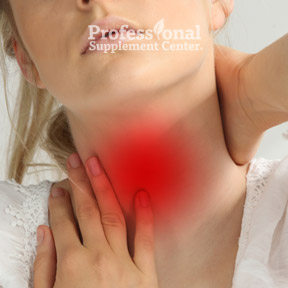 ThyroidHormoneRegulation