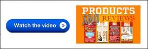Video Bio Nutrition