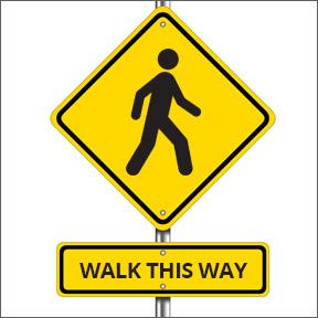 WalkThisWay