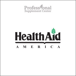 Health_Aid_America