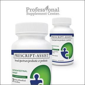 PrescriptAssist