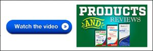Video Health Aid America