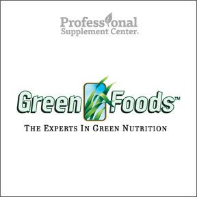 Green_Foods