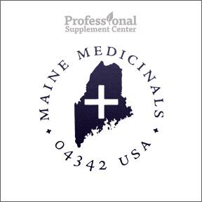 Maine_Medicinals