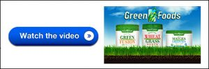 Video Green Foods