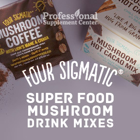 FourSigmatic
