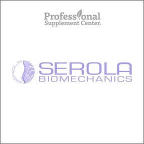 SerolaBiomechanics