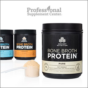AncientNutrition