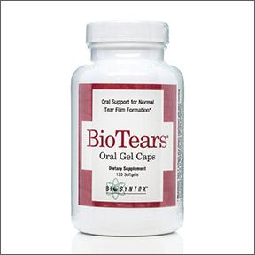 biotears