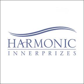 harmonicinnerprizes