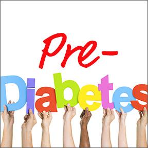 prediabeties