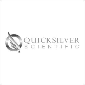 quicksilverscientific