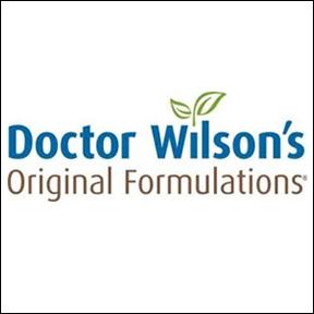 docwilson