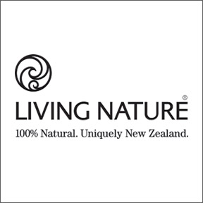 livingnature
