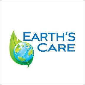 EarthsCare