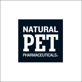 NaturalPetPharmaceuticals