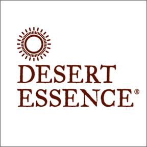DesertEssence