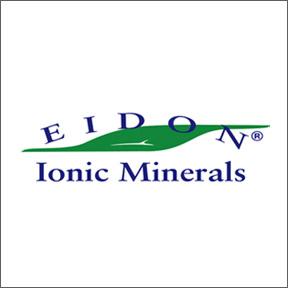 EidonIonicMinerals