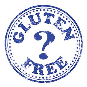 GlutenFreeEveryone2